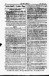 John Bull Saturday 23 May 1914 Page 32