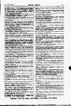John Bull Saturday 23 May 1914 Page 33