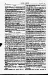 John Bull Saturday 23 May 1914 Page 34