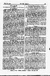 John Bull Saturday 23 May 1914 Page 35