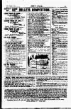 John Bull Saturday 23 May 1914 Page 37