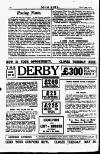 John Bull Saturday 23 May 1914 Page 38