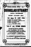 John Bull Saturday 23 May 1914 Page 40