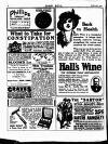 John Bull Saturday 04 June 1921 Page 2