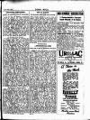 John Bull Saturday 04 June 1921 Page 7