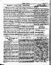 John Bull Saturday 04 June 1921 Page 14