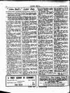 John Bull Saturday 04 June 1921 Page 16