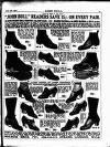 John Bull Saturday 04 June 1921 Page 17