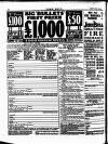 John Bull Saturday 04 June 1921 Page 18
