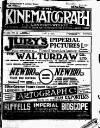 Kinematograph Weekly