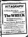 Kinematograph Weekly Thursday 08 January 1914 Page 11