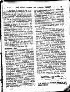 Kinematograph Weekly Thursday 08 January 1914 Page 19