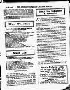 Kinematograph Weekly Thursday 08 January 1914 Page 23