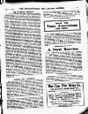 Kinematograph Weekly Thursday 08 January 1914 Page 29