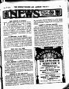 Kinematograph Weekly Thursday 08 January 1914 Page 31