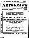 Kinematograph Weekly Thursday 08 January 1914 Page 60
