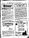 Kinematograph Weekly Thursday 08 January 1914 Page 71