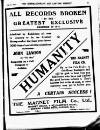 Kinematograph Weekly Thursday 08 January 1914 Page 95