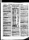 Kinematograph Weekly Thursday 08 January 1914 Page 105
