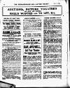 Kinematograph Weekly Thursday 08 January 1914 Page 108