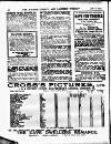 Kinematograph Weekly Thursday 08 January 1914 Page 110