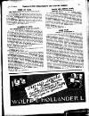 Kinematograph Weekly Thursday 08 January 1914 Page 119