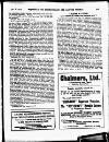 Kinematograph Weekly Thursday 08 January 1914 Page 129