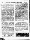Kinematograph Weekly Thursday 08 January 1914 Page 136