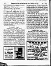 Kinematograph Weekly Thursday 08 January 1914 Page 138