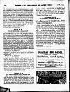 Kinematograph Weekly Thursday 08 January 1914 Page 142
