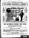 Kinematograph Weekly Thursday 08 January 1914 Page 163