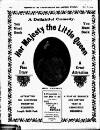 Kinematograph Weekly Thursday 08 January 1914 Page 184
