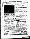Kinematograph Weekly Thursday 08 January 1914 Page 187