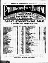 Kinematograph Weekly Thursday 08 January 1914 Page 220