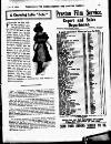 Kinematograph Weekly Thursday 08 January 1914 Page 223