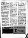 DECEMBER 25, 1919. GENERAL