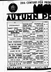 SHIRLEY TEMPLE ROBERT YOUNG ALICE FAYE Eugene PALLETTE Helen WESTLEY Arthur TREACHER