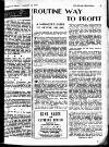 KINE SALES and CATERING REVIEW Supplement to KINEMATOGRAPH WEEKLY 93, Long Acre, London, W.C.2 Advertising Dept.: 96. Long Acre. W.C2