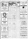 Fleetwood Chronicle Friday 03 June 1921 Page 3