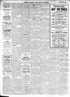 Fleetwood Chronicle Friday 03 June 1921 Page 4