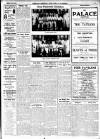 Fleetwood Chronicle Friday 03 June 1921 Page 5