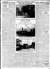Fleetwood Chronicle Friday 03 June 1921 Page 7