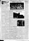 Fleetwood Chronicle Friday 24 June 1921 Page 2