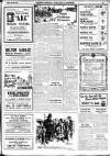 Fleetwood Chronicle Friday 24 June 1921 Page 3