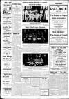 Fleetwood Chronicle Friday 24 June 1921 Page 5