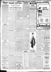 Fleetwood Chronicle Friday 24 June 1921 Page 8