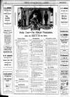 Fleetwood Chronicle Friday 08 July 1921 Page 2