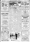 Fleetwood Chronicle Friday 08 July 1921 Page 3