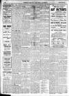 Fleetwood Chronicle Friday 08 July 1921 Page 4