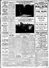 Fleetwood Chronicle Friday 08 July 1921 Page 5